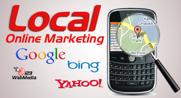 Local Online Marketing | Local Online Advertising | Local Internet Marketing | Local Internet Advertising