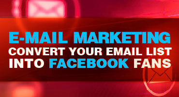 Small Business Email Marketing | Email Marketing Campaign | Email Adversiting | Email Marketing Services | Direct Email Marketing
