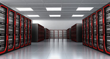 Virtual Hosting | Hosting Company | Web Hosting | Dedicated Hosting