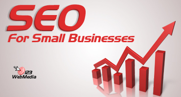 Small Business SEO | Search Engine Optimization for Small Businesses | SEO for Small Business | SEO for Small Businesses